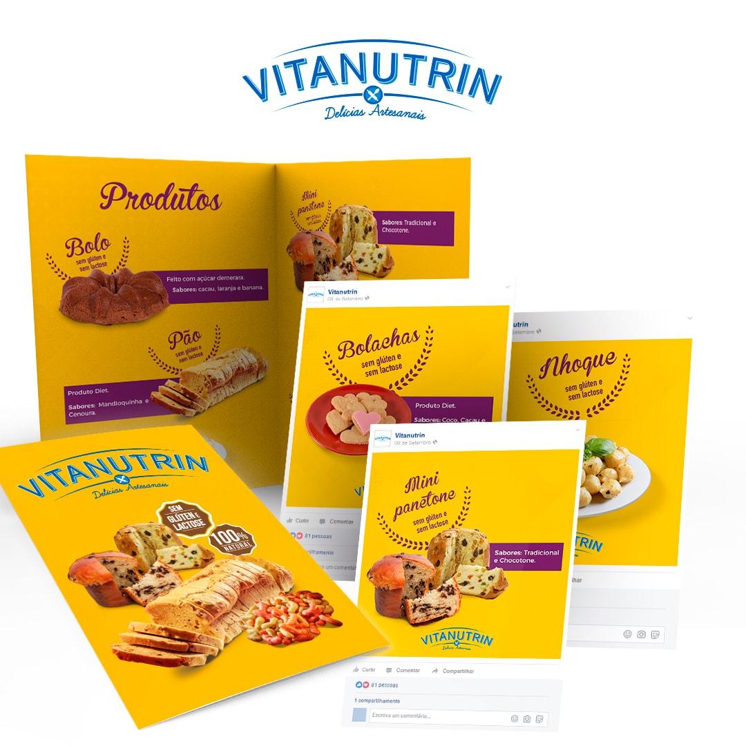 vitanutrin