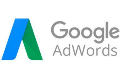 No Google Adwords consigo atingir pessoas próximas ao meu negócio?