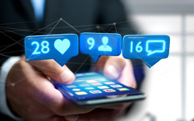 Campanha de Leads e Cadastros no Facebook e Instagram