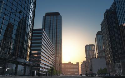 Marketing digital para empreendimentos imobiliários