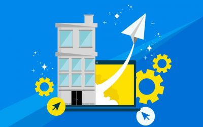 10 dicas para aumentar os Leads em empreendimentos imobiliários