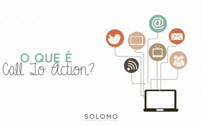 O que é Call To Action (CTA) ?