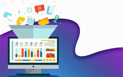 Consultoria de marketing digital para construtoras