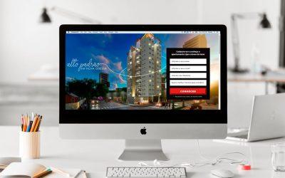 Marketing para empreendimentos imobiliários e construtoras