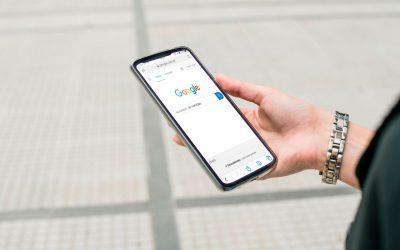 Google para empreendimentos