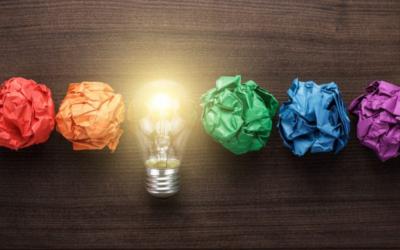 10 dicas de marketing digital para construtoras